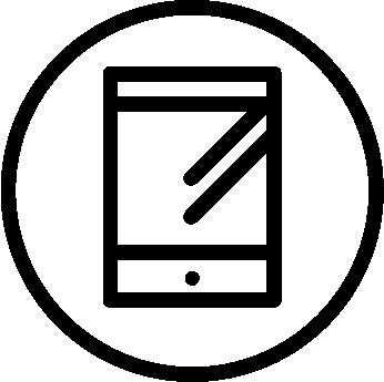 seo-opt
